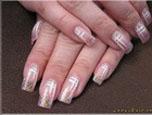 Foto-manicure-1