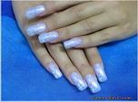 Foto-manicure-10