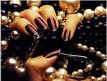 Foto-manicure-101