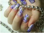 Foto-manicure-103
