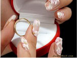Foto-manicure-104