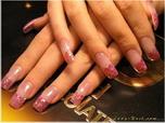 Foto-manicure-107