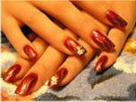 Foto-manicure-108