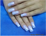 Foto-manicure-11
