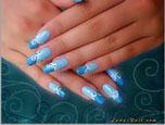 Foto-manicure-112