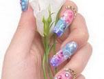 Foto-manicure-113