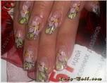 Foto-manicure-115