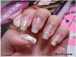 Foto-manicure-117