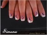Foto-manicure-118