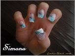 Foto-manicure-119