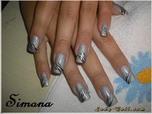 Foto-manicure-120