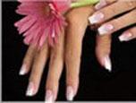 Foto-manicure-122