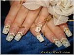 Foto-manicure-123
