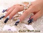 Foto-manicure-127