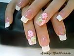 Foto-manicure-130