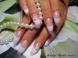 Foto-manicure-136