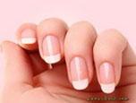 Foto-manicure-138
