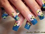 Foto-manicure-140