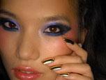 Foto-manicure-141