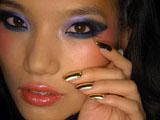 Foto-manicure-144