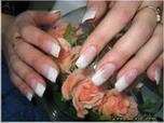 Foto-manicure-90