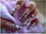 Foto-manicure-91