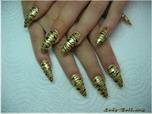 Foto-manicure-93