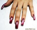 Foto-manicure-94
