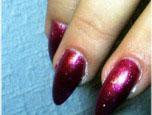 Foto-manicure-95