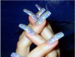 Foto-manicure-96