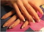 Foto-manicure-99