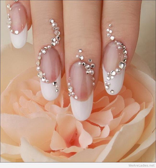 Заболевания ногтей. Методы профилактики
